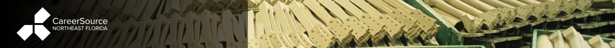 cs-manu-02-1260x100