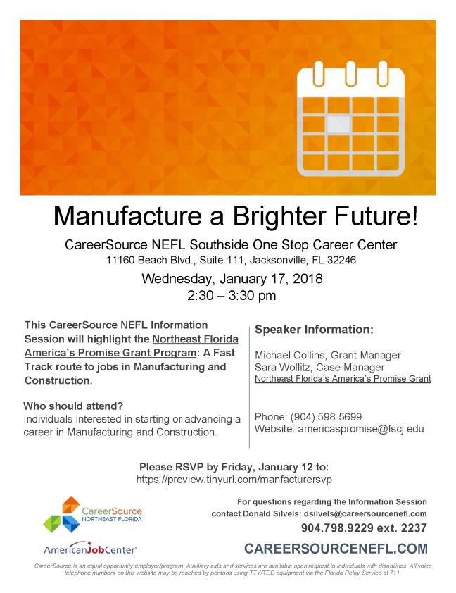 Manufacture for a Brighter Future flyer r4.png